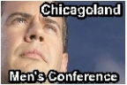 Chicagoland Men's Confernce